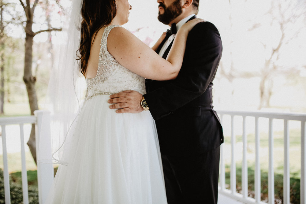 AnthonyKyndra_Married_2018-72.jpg