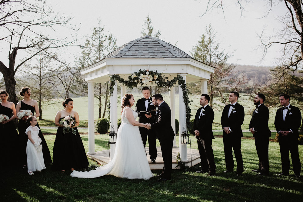 AnthonyKyndra_Married_2018-291.jpg