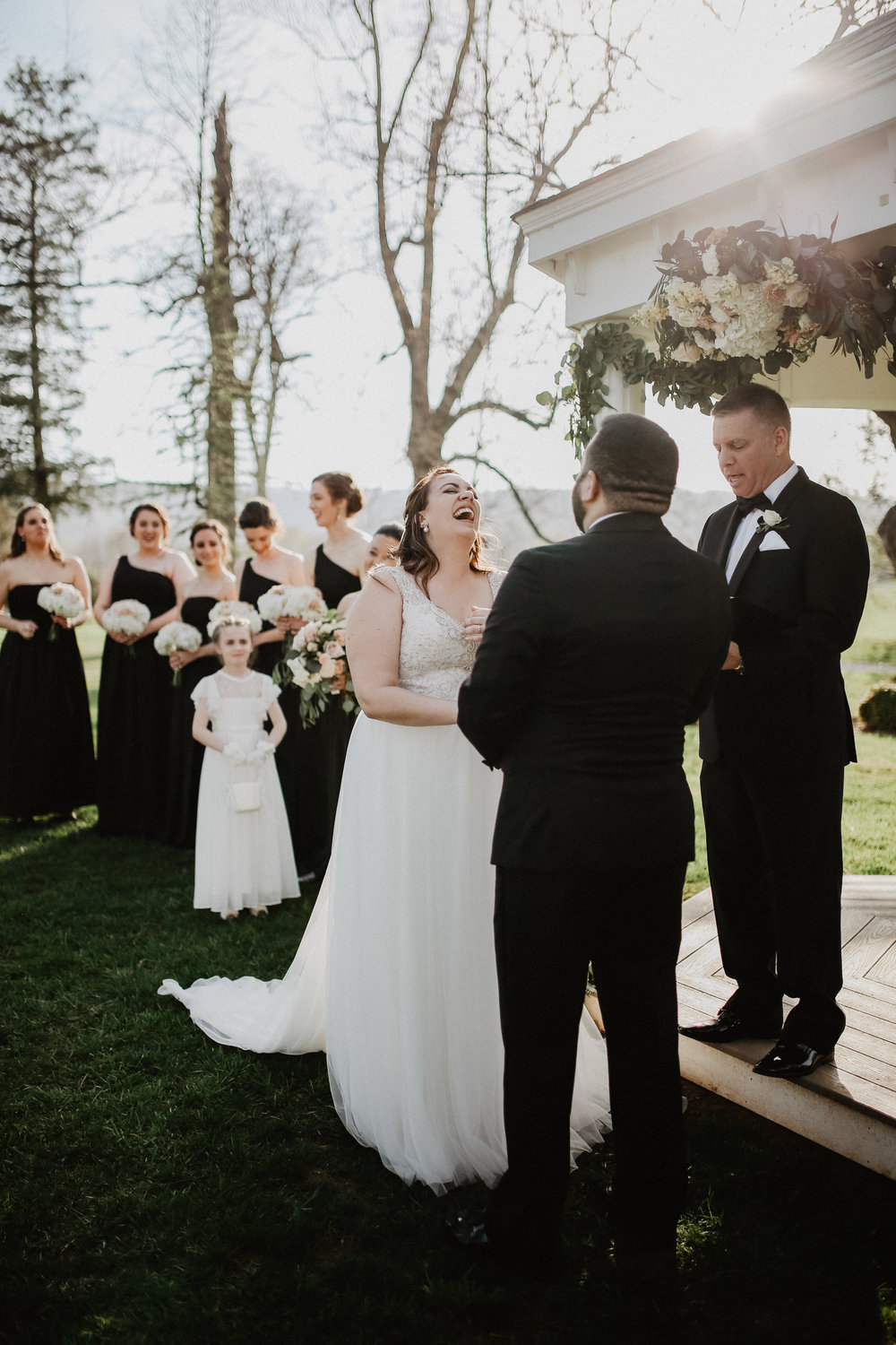 AnthonyKyndra_Married_2018-301.jpg