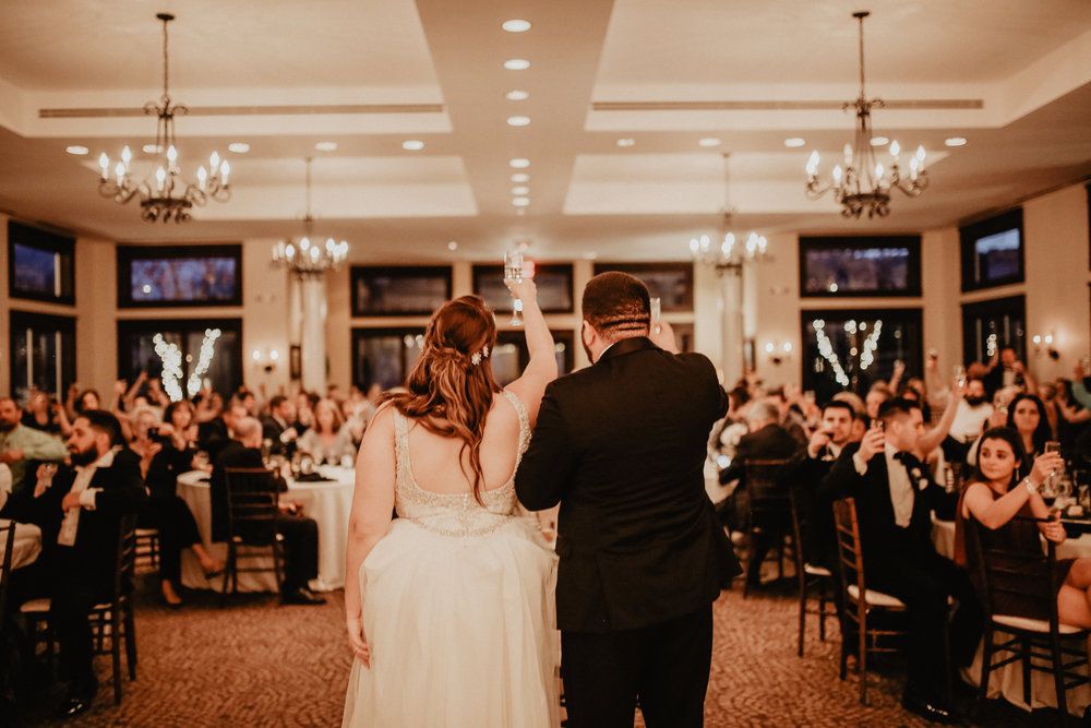 AnthonyKyndra_Married_2018-458.jpg