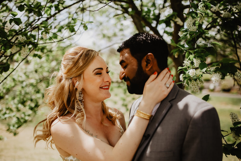 LisaTim_Married_2018-95.jpg