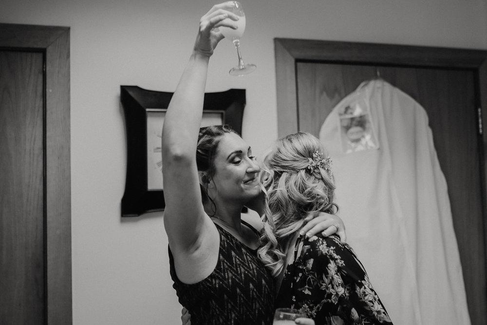 LisaTim_Married_2018-6.jpg