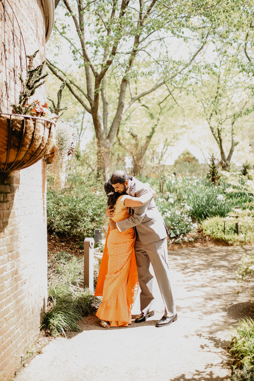 LisaTim_Married_2018-27.jpg