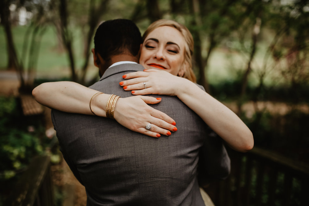 LisaTim_Married_2018-85.jpg