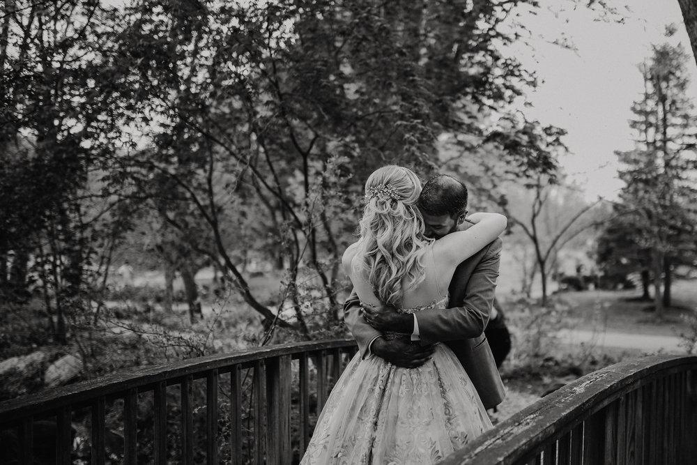 LisaTim_Married_2018-74.jpg