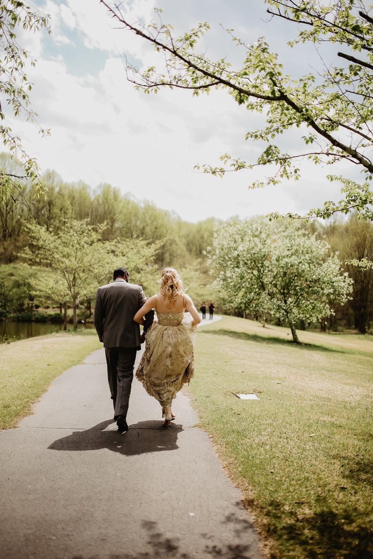 LisaTim_Married_2018-89.jpg