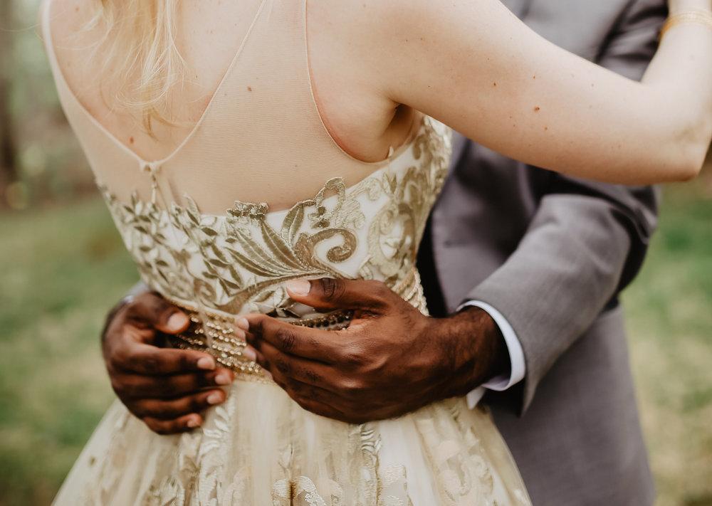 LisaTim_Married_2018-129.jpg