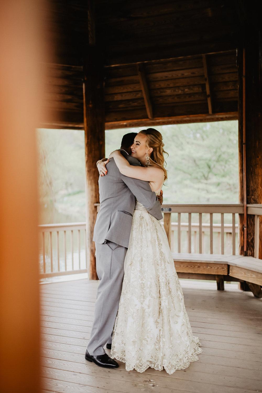 LisaTim_Married_2018-115.jpg