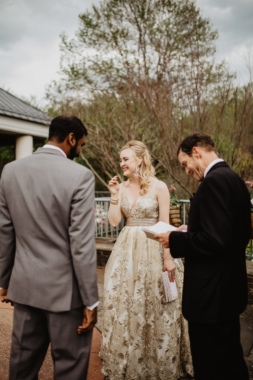 LisaTim_Married_2018-200.jpg