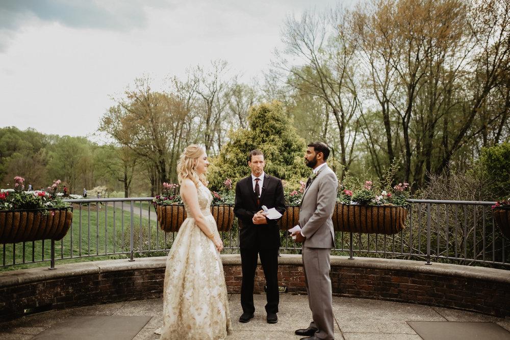LisaTim_Married_2018-208.jpg