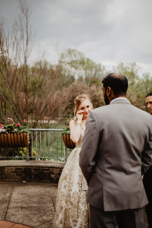 LisaTim_Married_2018-211.jpg
