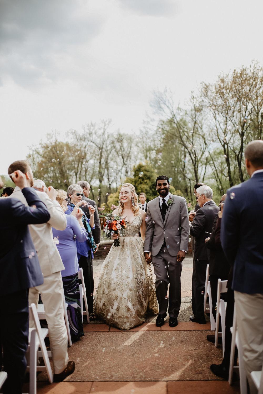 LisaTim_Married_2018-233.jpg