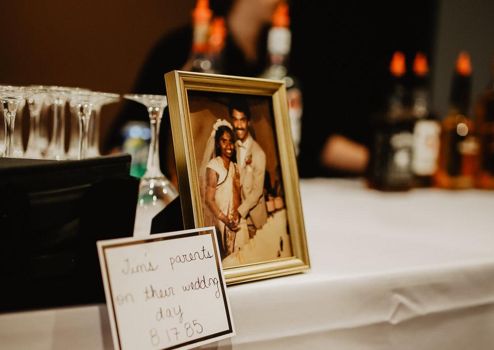LisaTim_Married_2018-247.jpg