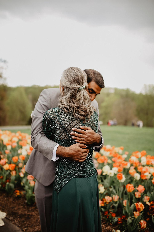 LisaTim_Married_2018-302.jpg