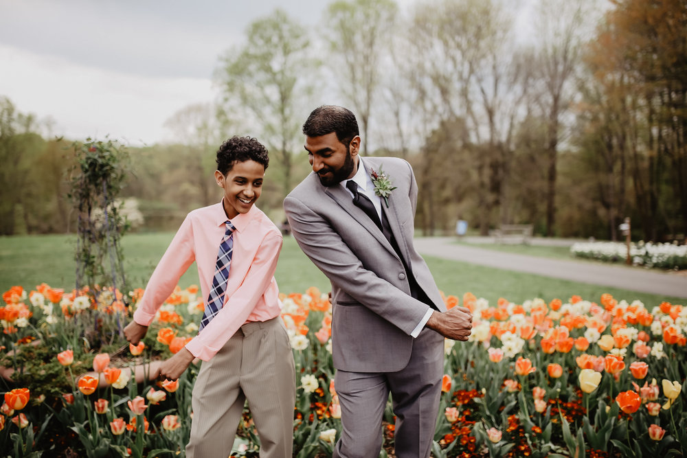 LisaTim_Married_2018-290.jpg