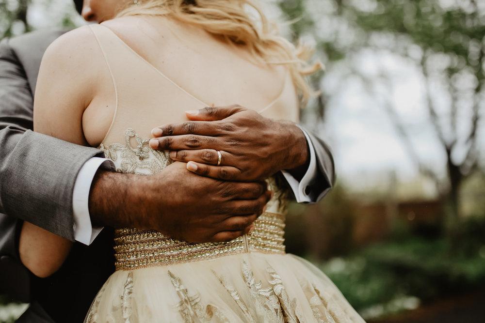 LisaTim_Married_2018-343.jpg