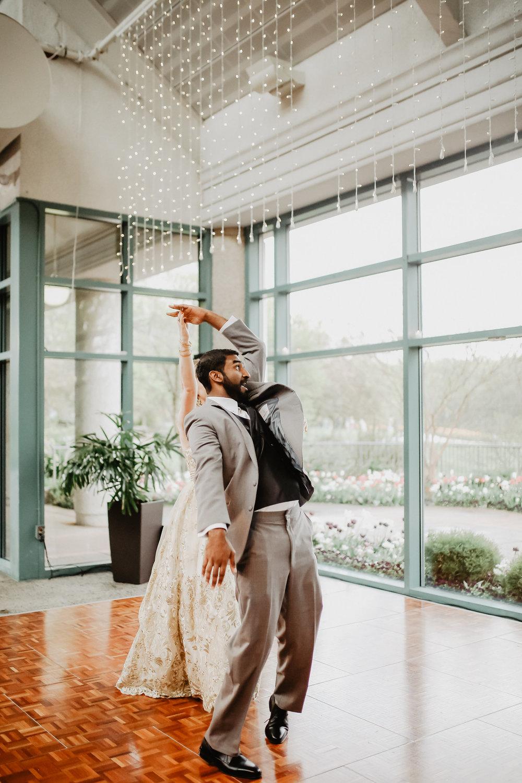 LisaTim_Married_2018-362.jpg
