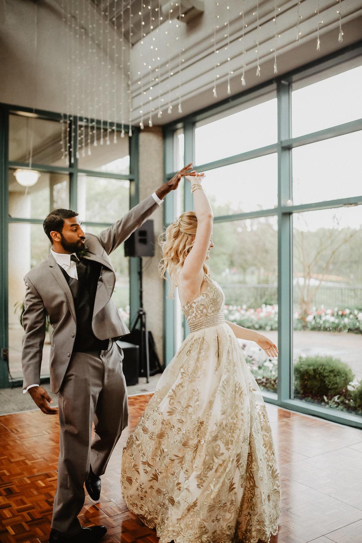 LisaTim_Married_2018-360.jpg