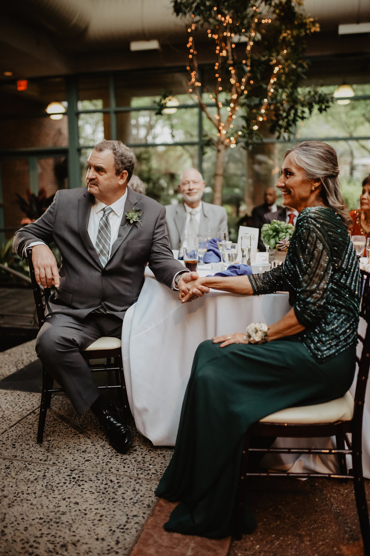 LisaTim_Married_2018-401.jpg