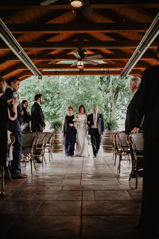 SarahChris_Married_2018-39.jpg