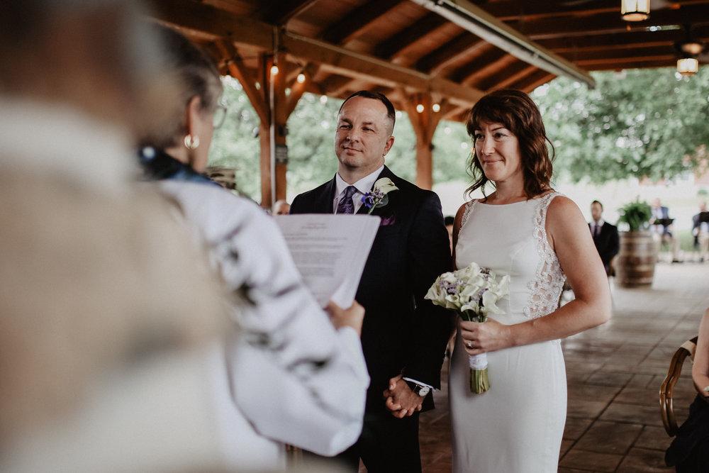 SarahChris_Married_2018-46.jpg