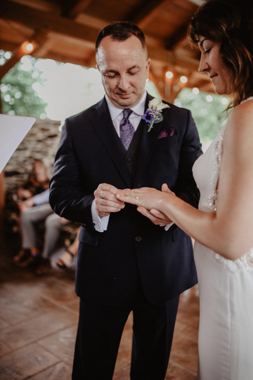 SarahChris_Married_2018-80.jpg
