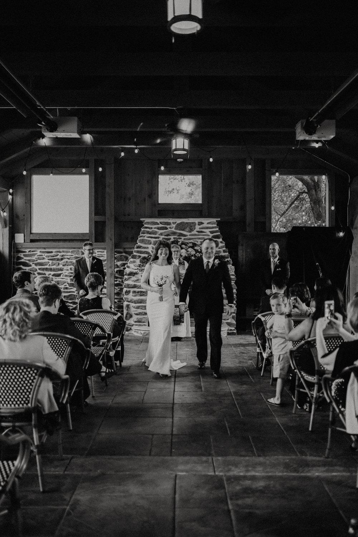 SarahChris_Married_2018-99.jpg
