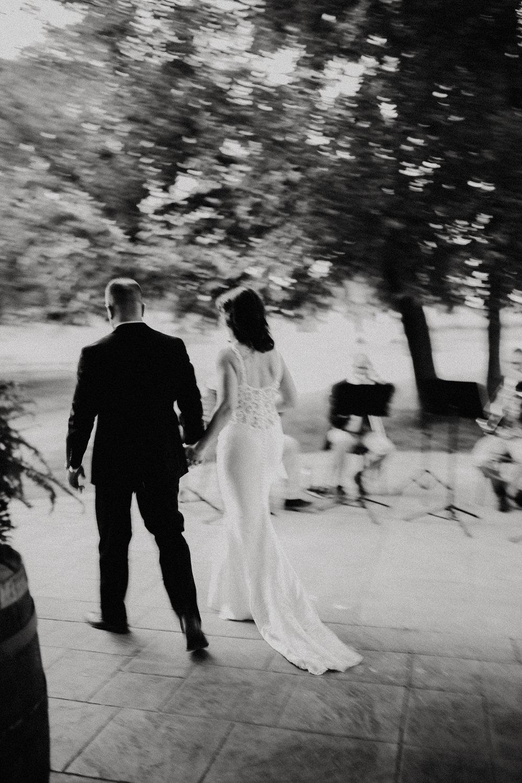 SarahChris_Married_2018-101.jpg