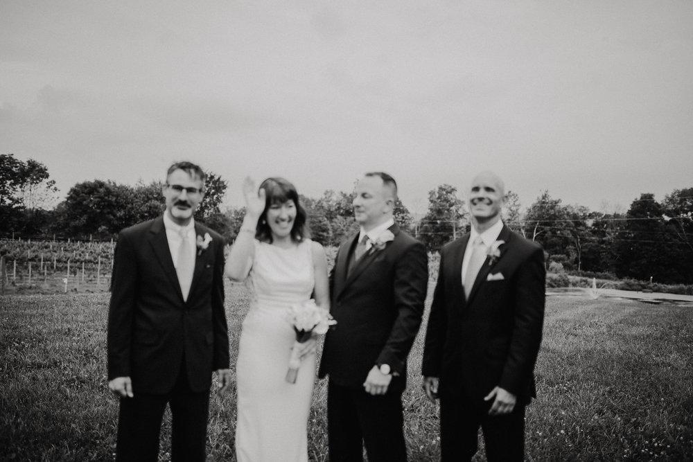 SarahChris_Married_2018-142.jpg