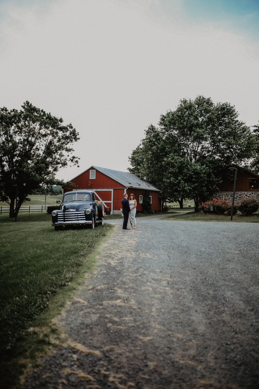 SarahChris_Married_2018-166.jpg