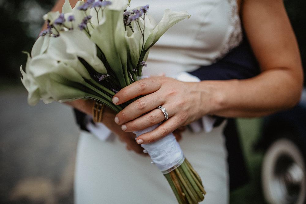 SarahChris_Married_2018-181.jpg