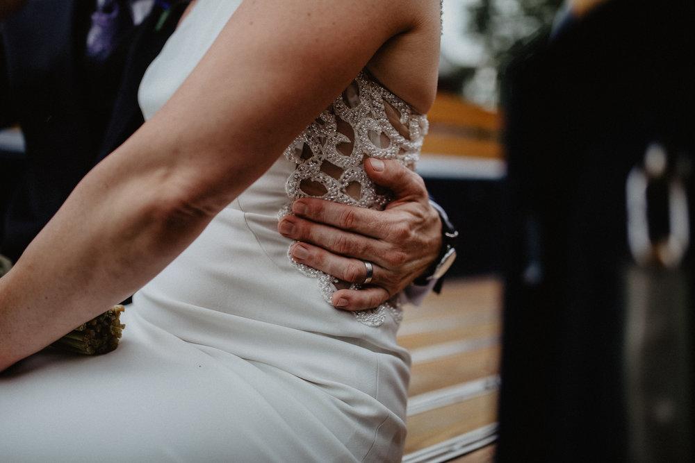 SarahChris_Married_2018-200.jpg