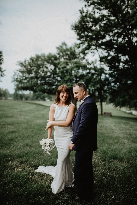 SarahChris_Married_2018-210.jpg