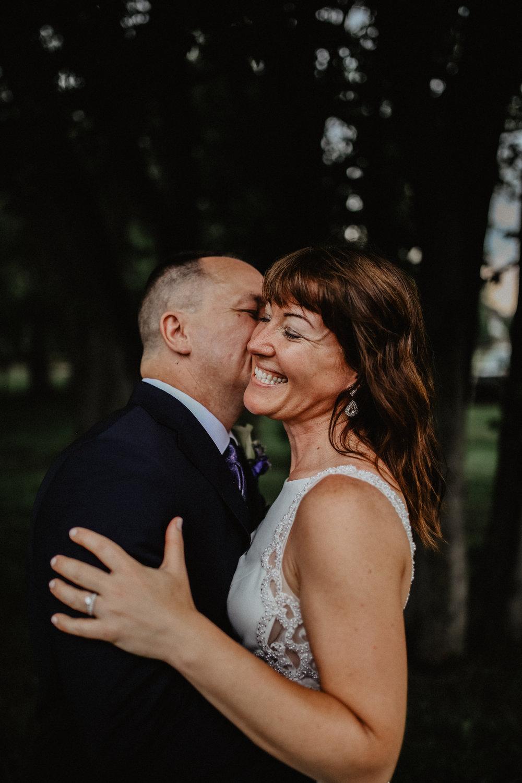 SarahChris_Married_2018-215.jpg