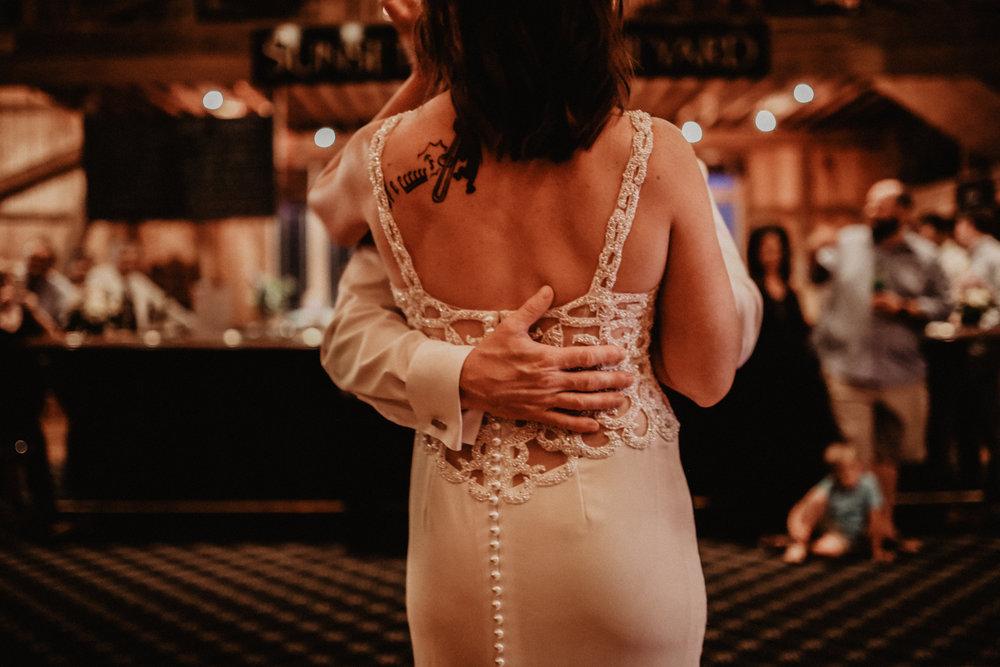 SarahChris_Married_2018-371.jpg
