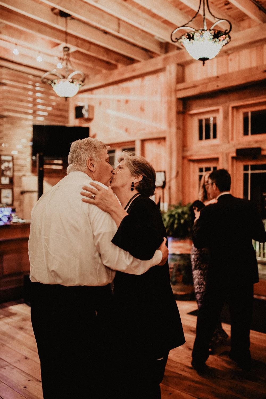 SarahChris_Married_2018-402.jpg