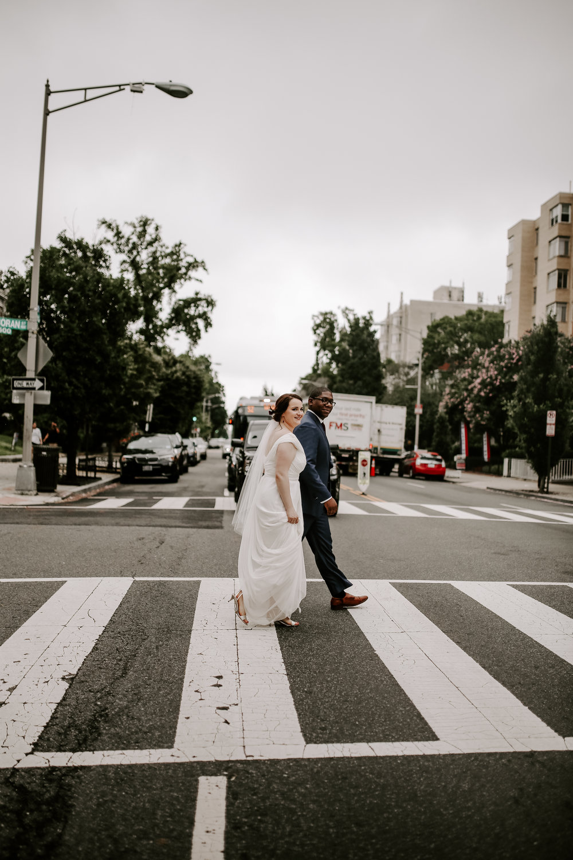SarahRon_Married_2018-328.jpg