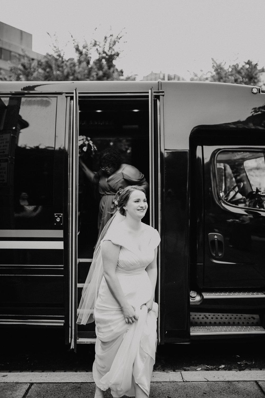 SarahRon_Married_2018-10.jpg