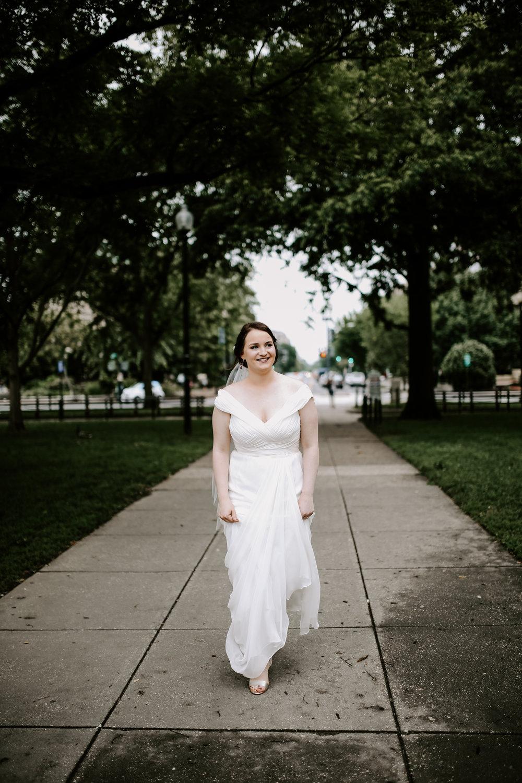 SarahRon_Married_2018-18.jpg