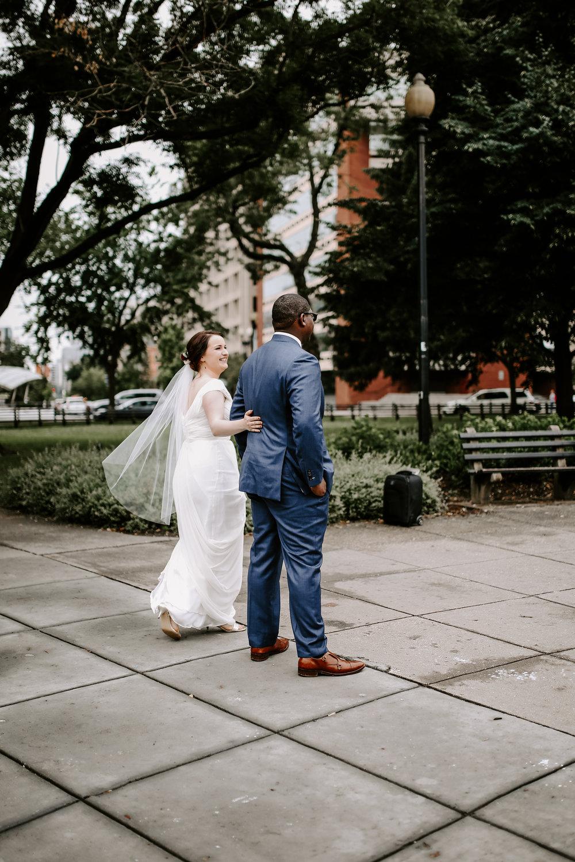 SarahRon_Married_2018-21.jpg