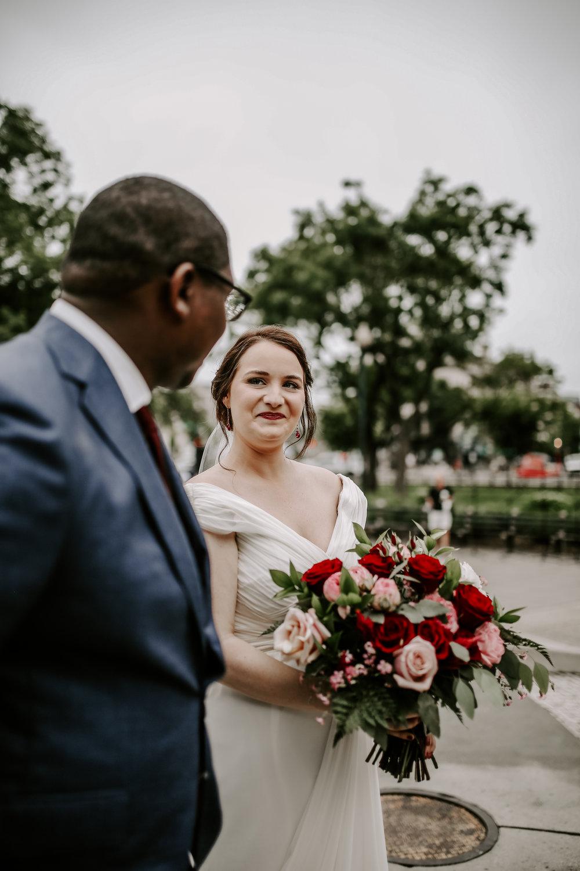 SarahRon_Married_2018-84.jpg
