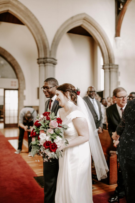 SarahRon_Married_2018-210.jpg