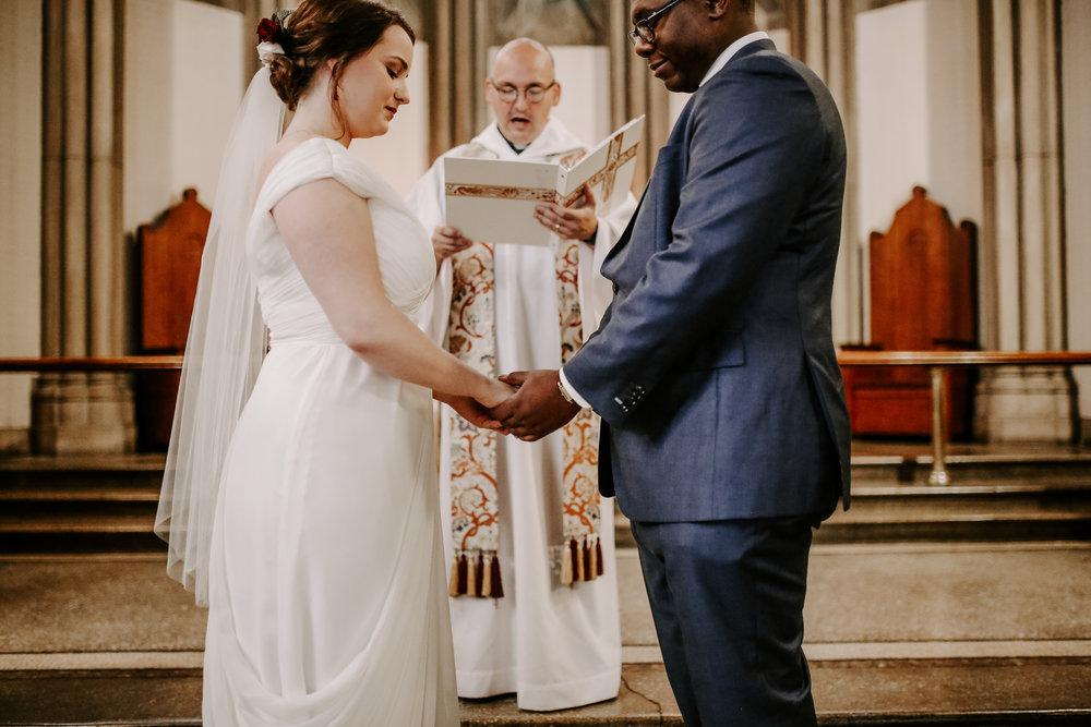 SarahRon_Married_2018-217.jpg