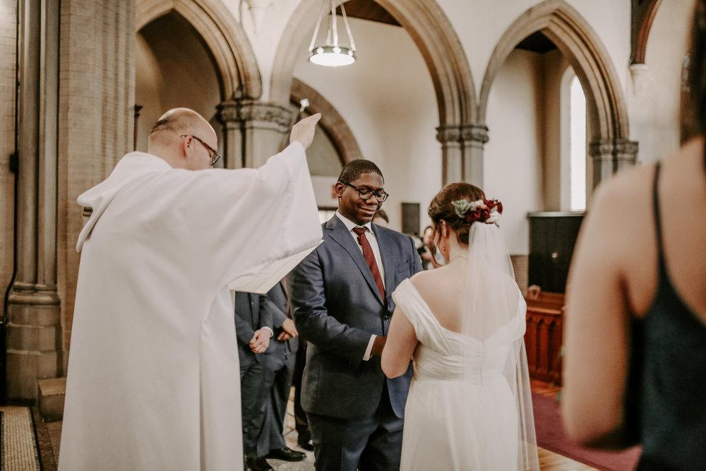 SarahRon_Married_2018-246.jpg