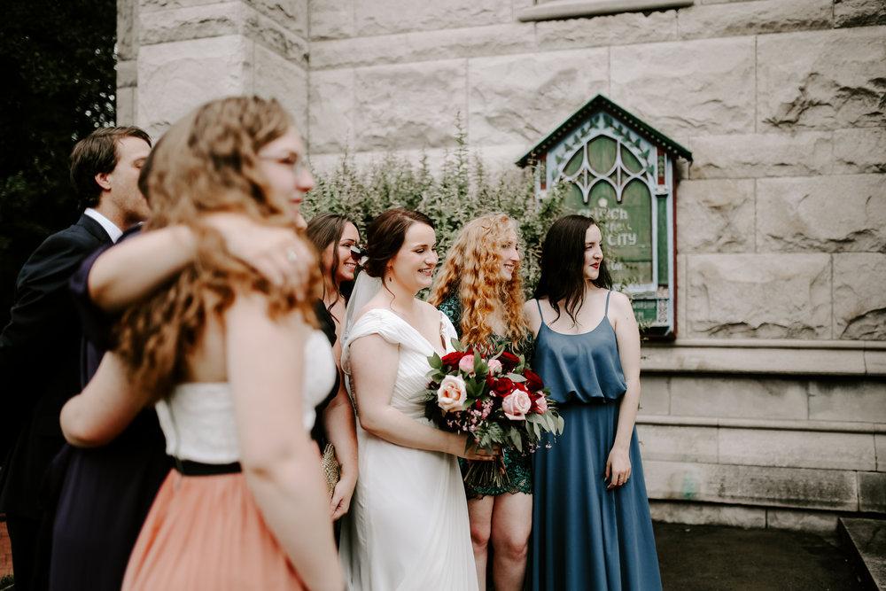 SarahRon_Married_2018-272.jpg