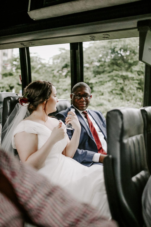 SarahRon_Married_2018-331.jpg