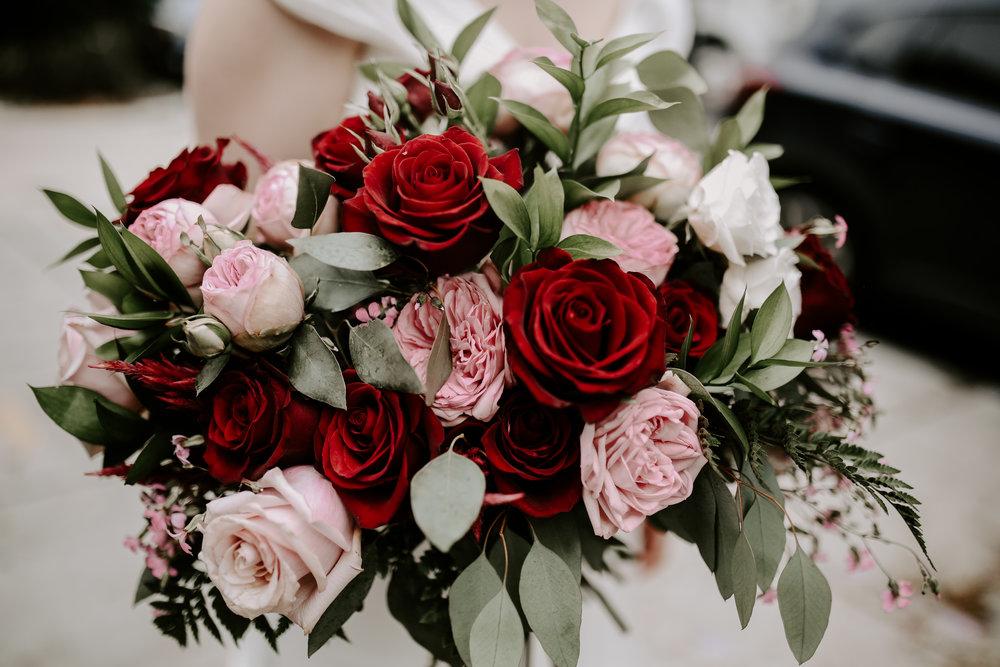 SarahRon_Married_2018-309.jpg