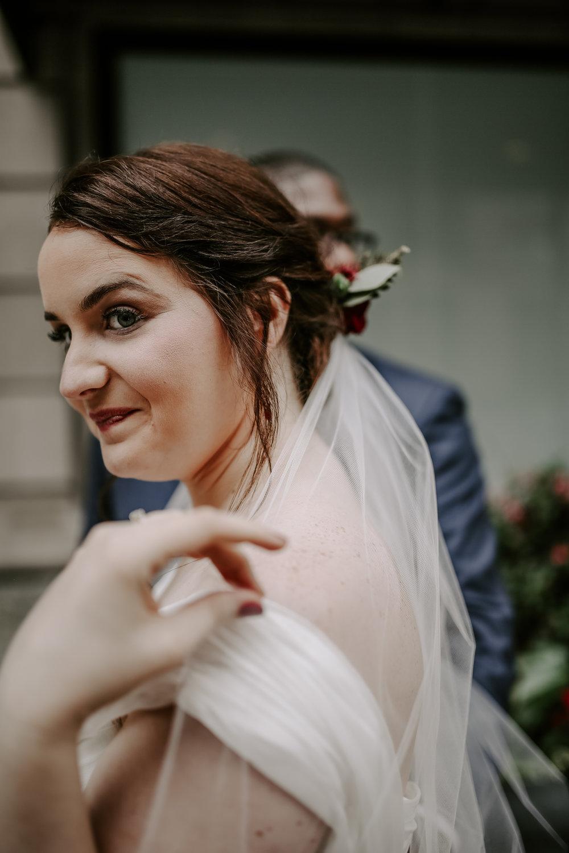 SarahRon_Married_2018-377.jpg