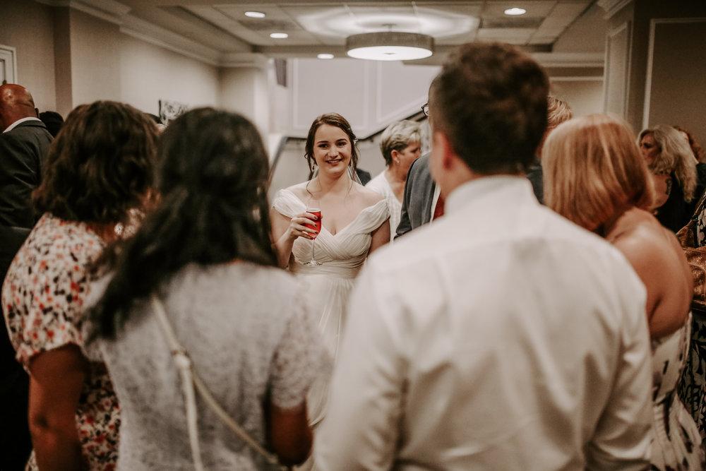 SarahRon_Married_2018-395.jpg