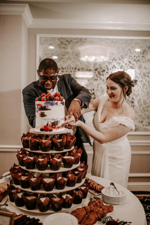 SarahRon_Married_2018-451.jpg